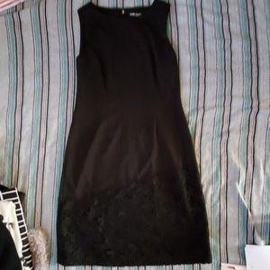 Karl Lagerfeld Dress Size 6